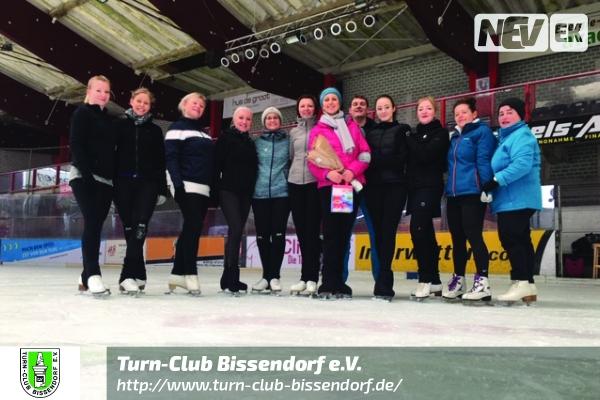 Turnclub Bissendorf