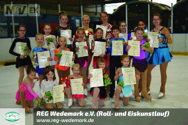 REG Wedemark