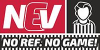 NEV Schiedsrichter-Lehrgang 2019 @ Eisarena Wolfsburg