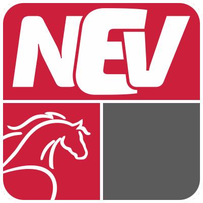 Niedersächsischer Eissport-Verband e.V.
